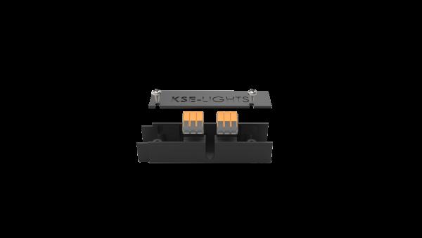 KS-5837- Verbindungseinheit für Multicharging (Ersatzteil)