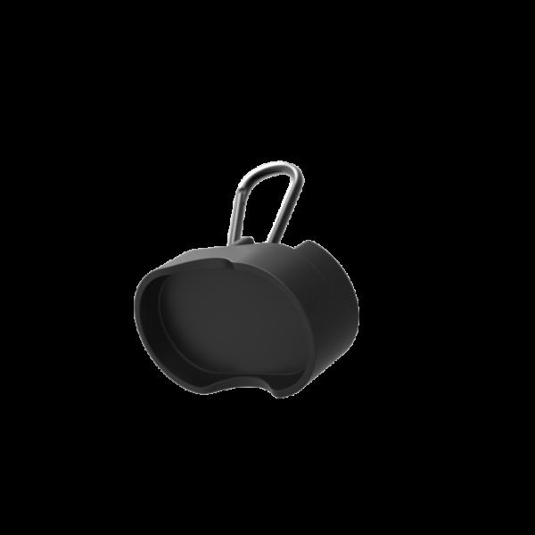 HL-081 - magnetischer Adapter für iNSPECTOR