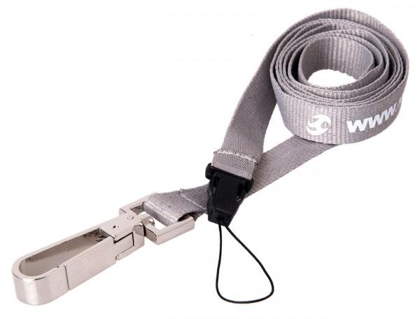 KS-5050 - Sicherheitsleine für Helmleuchten