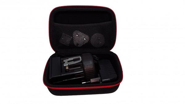 KS-Case - Transport und Aufbewahrungsbox