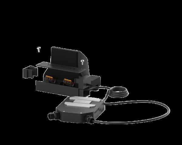 Konfigurator für Multicharging