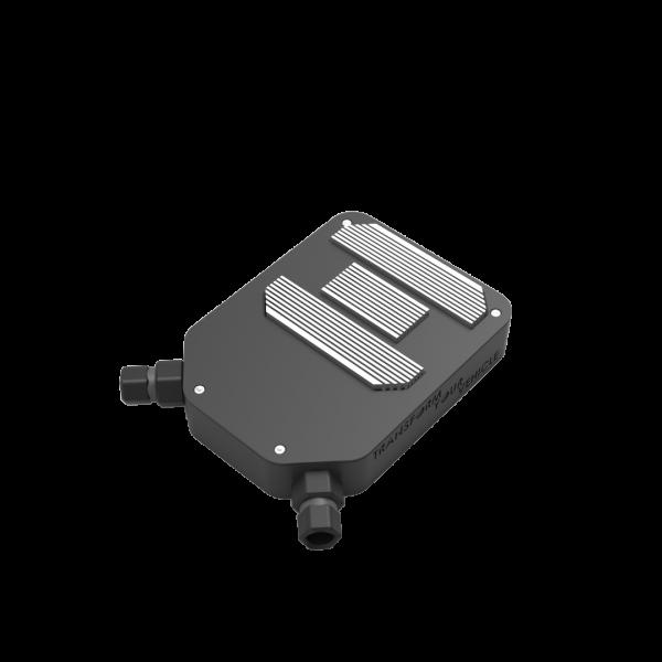 KS-5839- Netzteil für Multicharging Ladeschalen